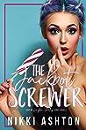 The Jackpot Screwer (Love in Dayton Valley #2)