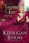 Tempting Fate (Goode Girls, #4)