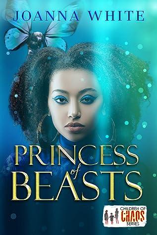 Princess of Beasts