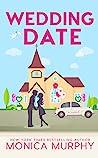 Wedding Date (Dating, #6)