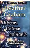 Christmas, the Krewe, and Kenneth (Krewe of Hunters)