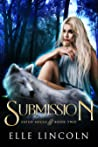 Submission (Fated Souls, #2)