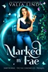 Marked by Fae