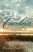 Carolina Grace (Southern Breeze)