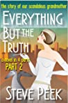 Everything But the Truth PART 2: A Story of Our Scandalous Grandmother
