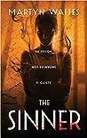 The Sinner (Tom Killgannon #2)