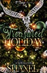 Treasured Holiday