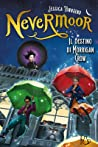 Il destino di Morrigan Crow (Nevermoor #1)