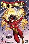 Spider-Woman, Vol. 1: Bad Blood