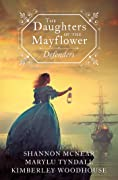 The Daughters of the Mayflower: Defenders