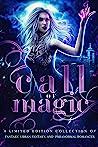 Call of Magic by Becca Blake