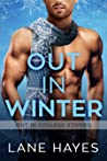Out in Winter (Out in College #8)