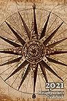 2021 Metaphysician's Guidebook