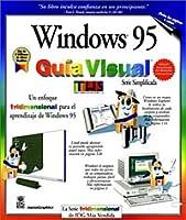 Windows 95 Guía Visual