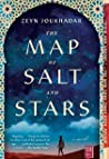 The Map of Salt and Stars - Zeyn Joukhadar
