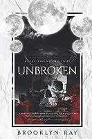 Unbroken: A Port Lewis Witches Novel