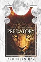 Predatory (The Port Lewis Witches)