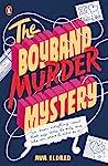 The Boyband Murder Mystery