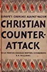 Christian Counter-Attack by Hugh Martin