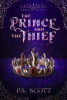 The Prince and the Thief