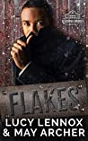 Flakes (Licking Thicket, #0.5) ebook review