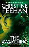The Awakening (Leopard People, #0.5)