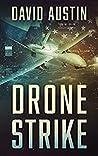 Drone Strike (Joe Matthews, #2)