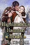 Highlander's Haunted Bride