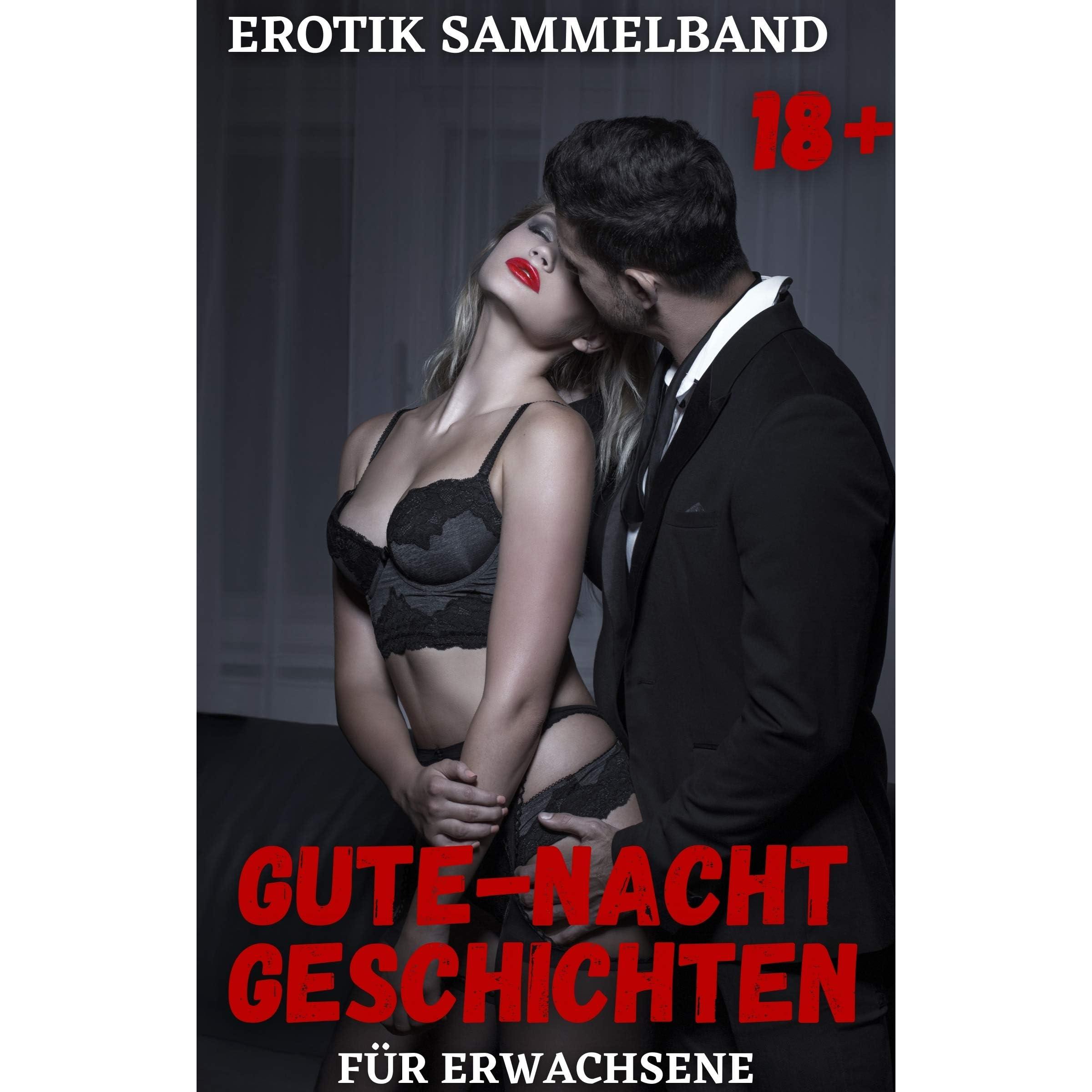 18+erotik
