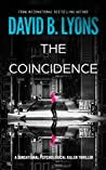 The Coincidence (The Trial Trilogy, #3)