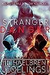Stranger Danger (The Stranger Book 3)