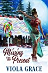 Missing the Present (Falling Underhill #1)