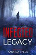Infected: Legacy
