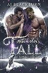 Autumn's Fall (Bears Duet, Book One)