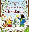 POPPY AND SAMS CHRISTMAS