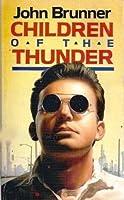 Children Of The Thunder