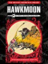 The Michael Moorcock Library - Hawkmoon, Vol. 1: The History of the Runestaff