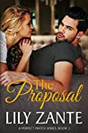 The Proposal (A Perfect Match, #1)
