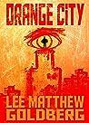 Orange City (Orange City, #1)