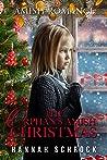 The Orphan's Amish Christmas