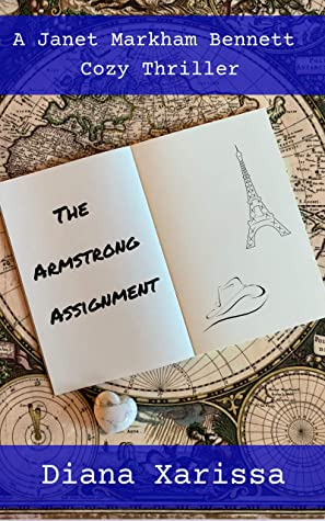 The Armstrong Assignment
