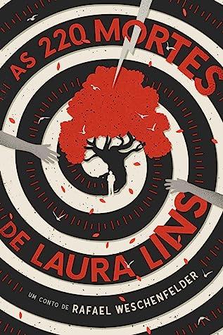 As 220 Mortes de Laura Lins ebook review