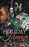 Holiday Havoc (WeHo Book 20)