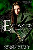 Everwylde (The Kindred Book 2)