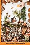 Your Wild Child
