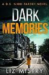 Dark Memories (DS Nikki Parekh, #3)
