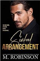 Sinful Arrangement