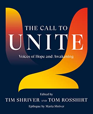 The Call to Unite: Awakening to the Gifts of Our Times