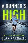A Runner's High: ...