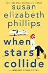 When Stars Collide (Chicago Stars, #9)